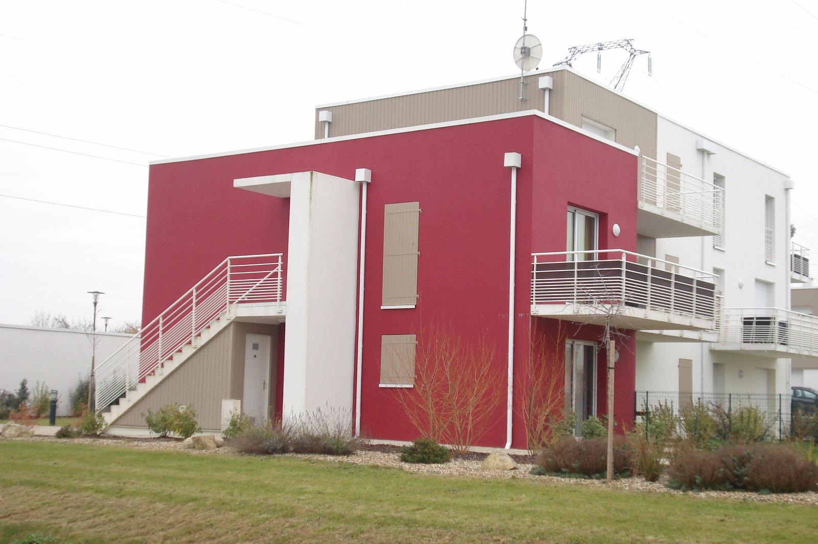 vente proche la rochelle appartement en viager occup 2 pi ces 38 m. Black Bedroom Furniture Sets. Home Design Ideas
